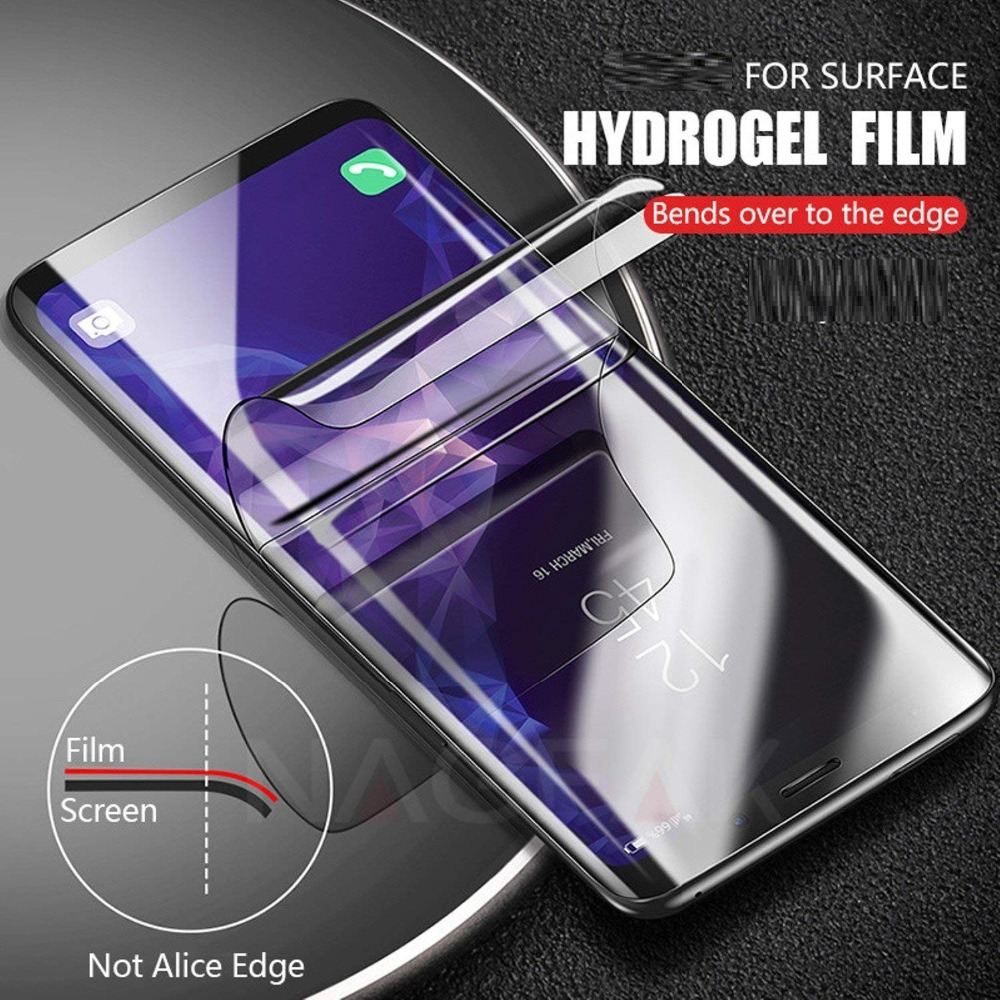 top 10 largest glass screen protector dream brands and get free