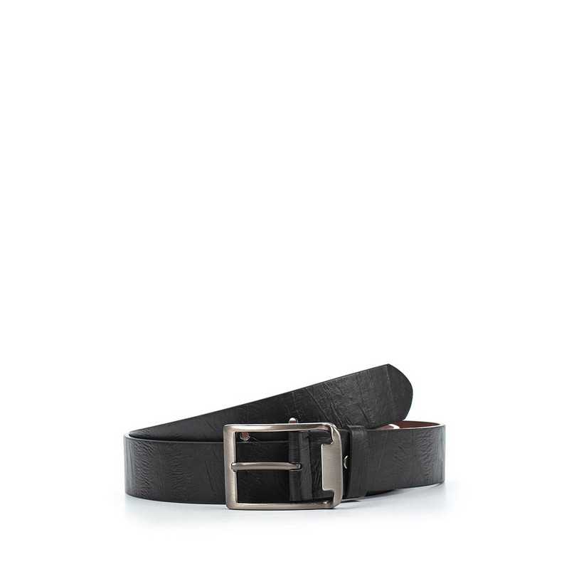 Belts MODIS M181A00169 belt for male TmallFS боди modis modis mo044egvqk46