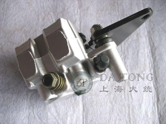 SC-103b