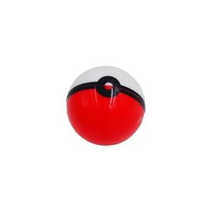 Image 5 - 20pc 6ml Pokeballs Silicone Concentrate Container Ball or Non stick Wax Pokeball Oil Cream Jars Dab&butane oil or Slick oil jar
