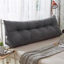 Wyprzedaż Large Pillows For Bed Galeria Kupuj W Niskich