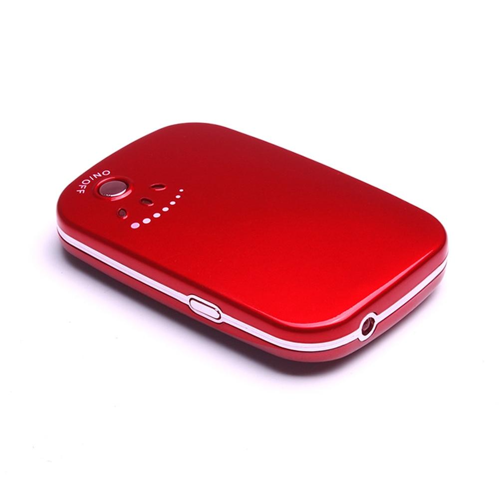 Mano-Riscaldatore-Scaldino-USB-Caricatore-Da-Tasca-Portatile-Elettrico-Ricaricabile-Ha-Condotto-La-Luce.jpg