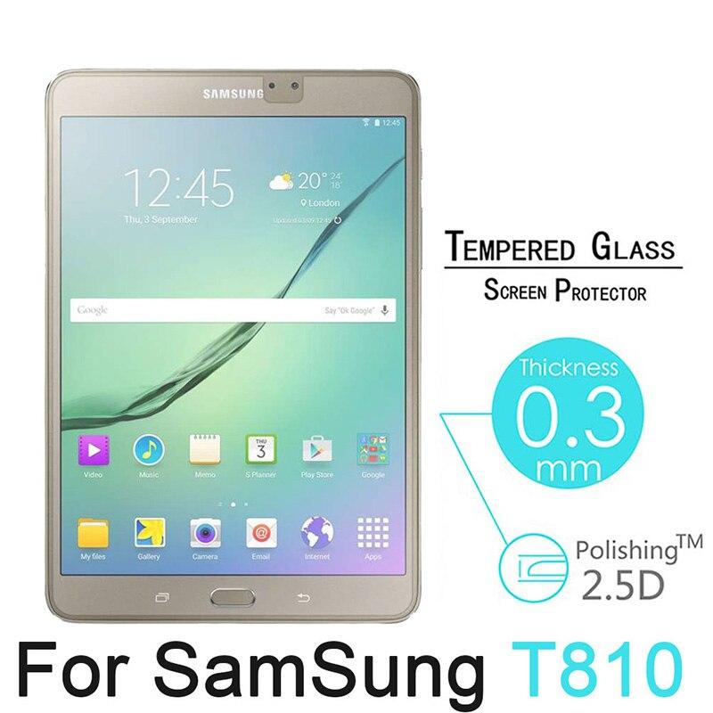 dreamyxjingx: Offerte HD Vetro Temperato Per Samsung Galaxy ...