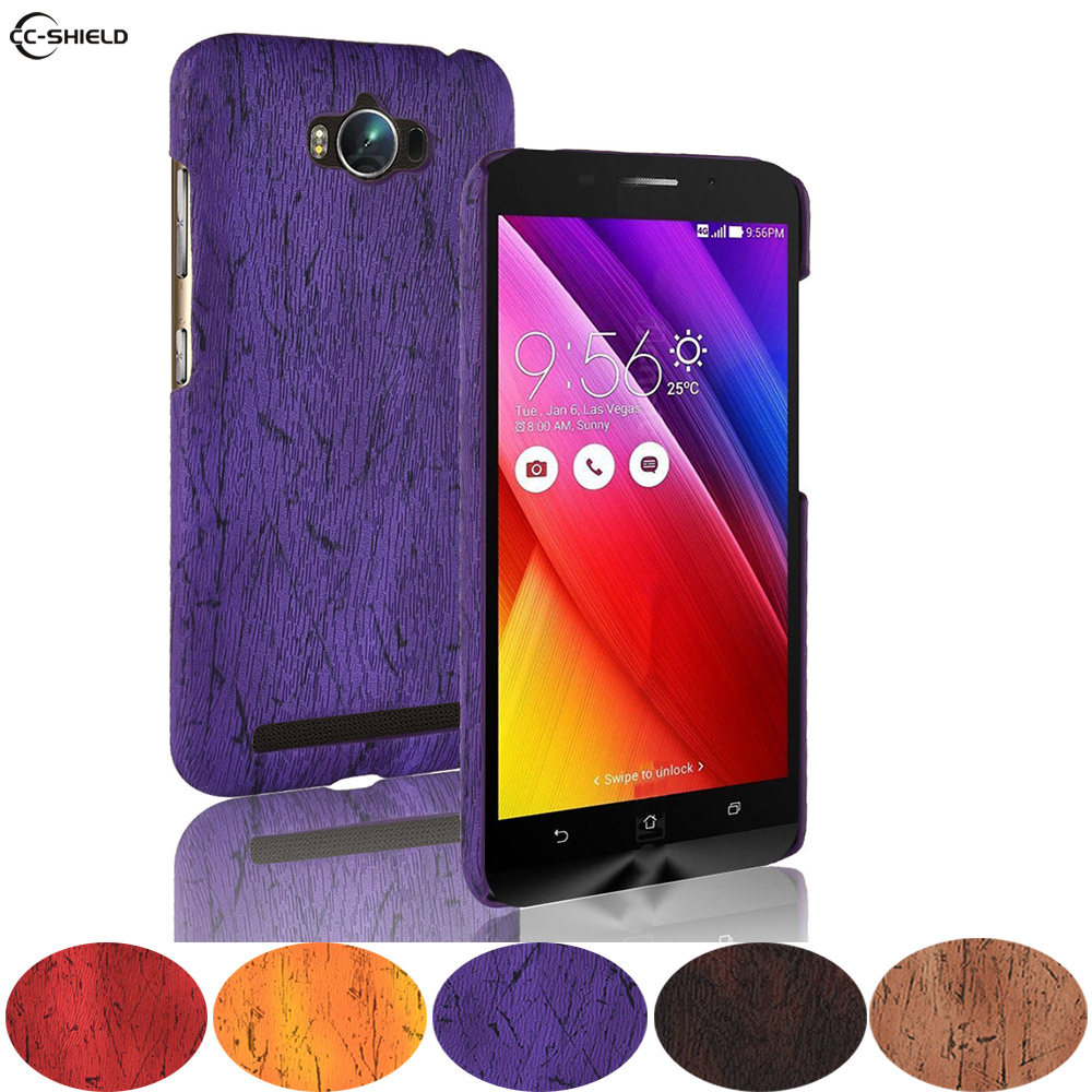 for <font><b>ASUS</b></font> Zenfone Max ZC550KL Case ZC550 ZC 550 KL 550KL Phone Case for <font><b>ASUS</b></font> <font><b>Z010D</b></font> Z010DA <font><b>ASUS</b></font>_<font><b>Z010D</b></font> Hard PC Plastic Frame Cover image