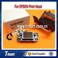 Новый оригинальный печатающая головка для EPSON R200 210 R220 R230 R300 R310 R350 принтера частей с бесплатной доставкой