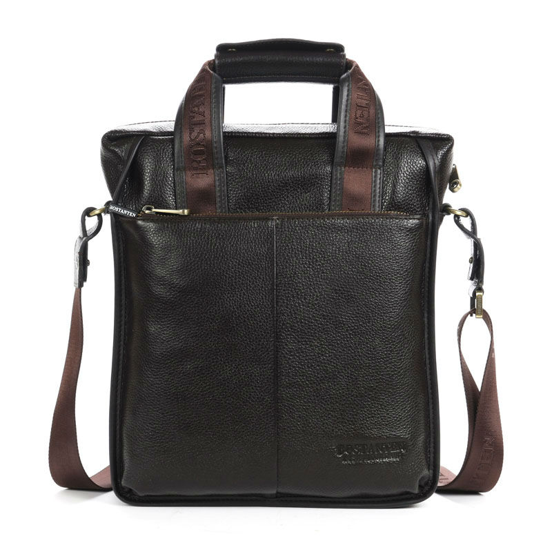 maleta portátil laptop bolsa ocasional Ocasião : Versátil