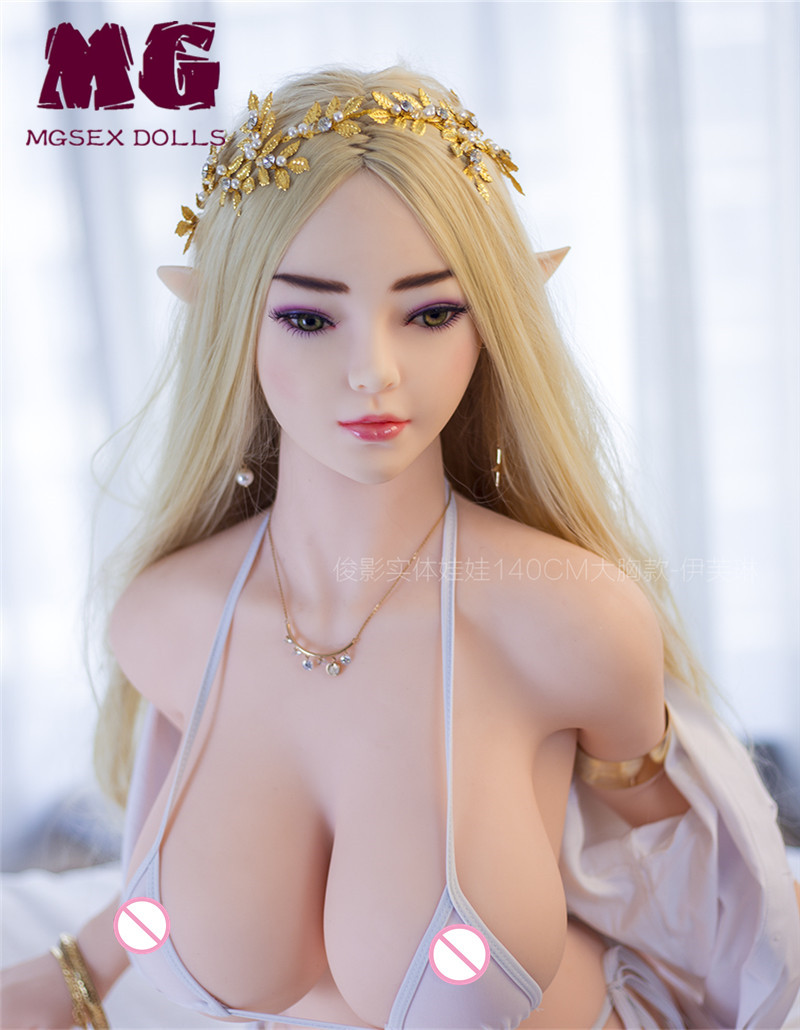 Real Silicone Sex Dolls 140cm Rubber Big Breast Cyberskin Black Life Like Mannequin New Material Best Quality Cheap Adult Toys насадка удлинитель 10см cyberskin минивибратор