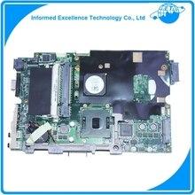 Бесплатная Доставка Для ASUS K50C Материнской Платы Ноутбука Mainboard 100% Работает Хорошо