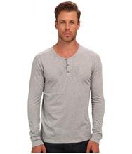 2018 High Quality Spring Men's Brand Clothing Casual Slim O-neck 100% Cotton T Shirt Men Long Sleeve New Fashion M-3XL