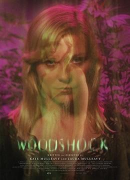《伍德肖克的偏执》2017年美国剧情,奇幻,惊悚电影在线观看