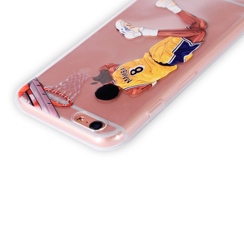 nba case for iphone 7 cases (3)
