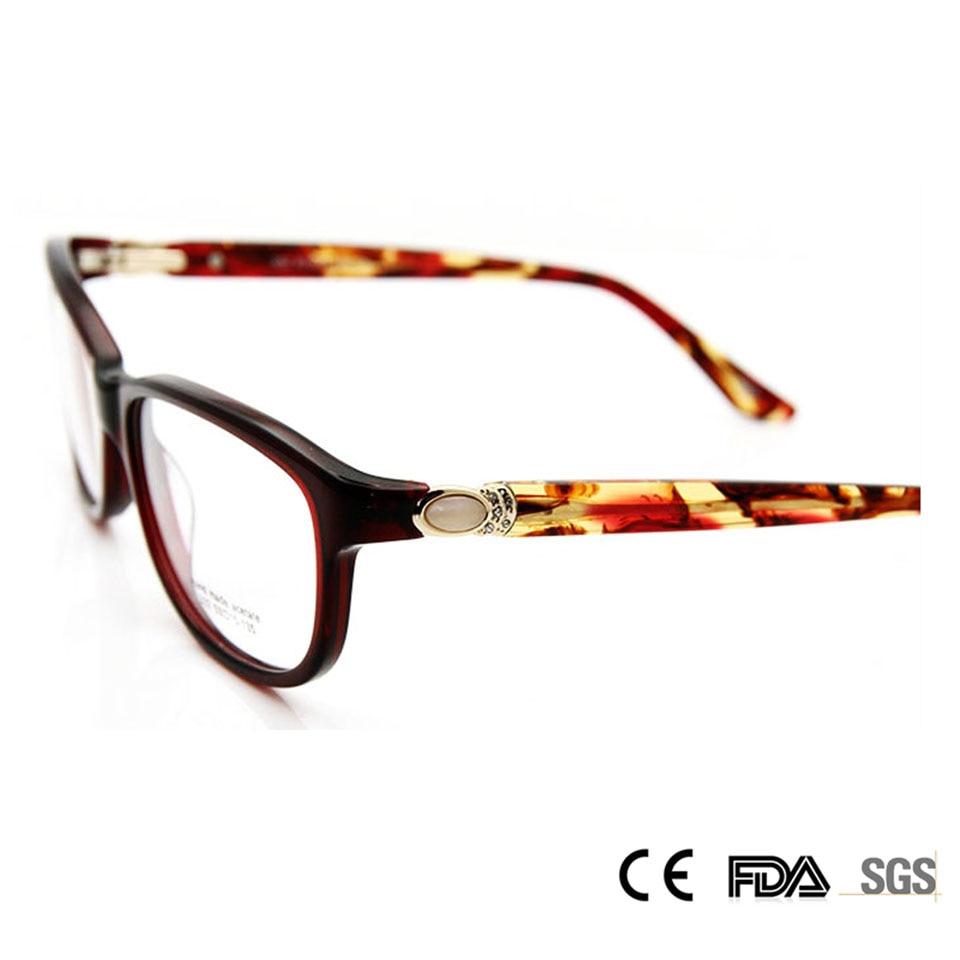 Magnificent Eyeglass Frames For Women Walmart Ornament - Framed Art ...