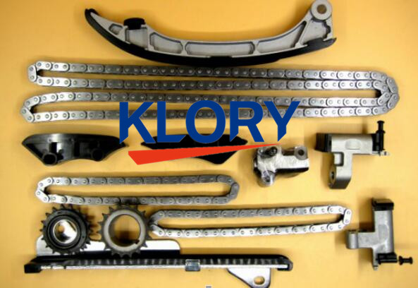 FT0000042 Timing Chain Kits(12 number of packages)  FOR  Honda/New Crown/Reiz3.0FT0000042 Timing Chain Kits(12 number of packages)  FOR  Honda/New Crown/Reiz3.0