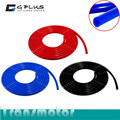 14 mm Silicone Vacuum Tube Hose Silicon Tubing 16.4ft 5M 5 Meters