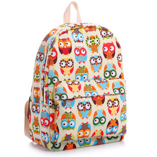 Super Cute Backpacks - Top Reviewed Backpacks