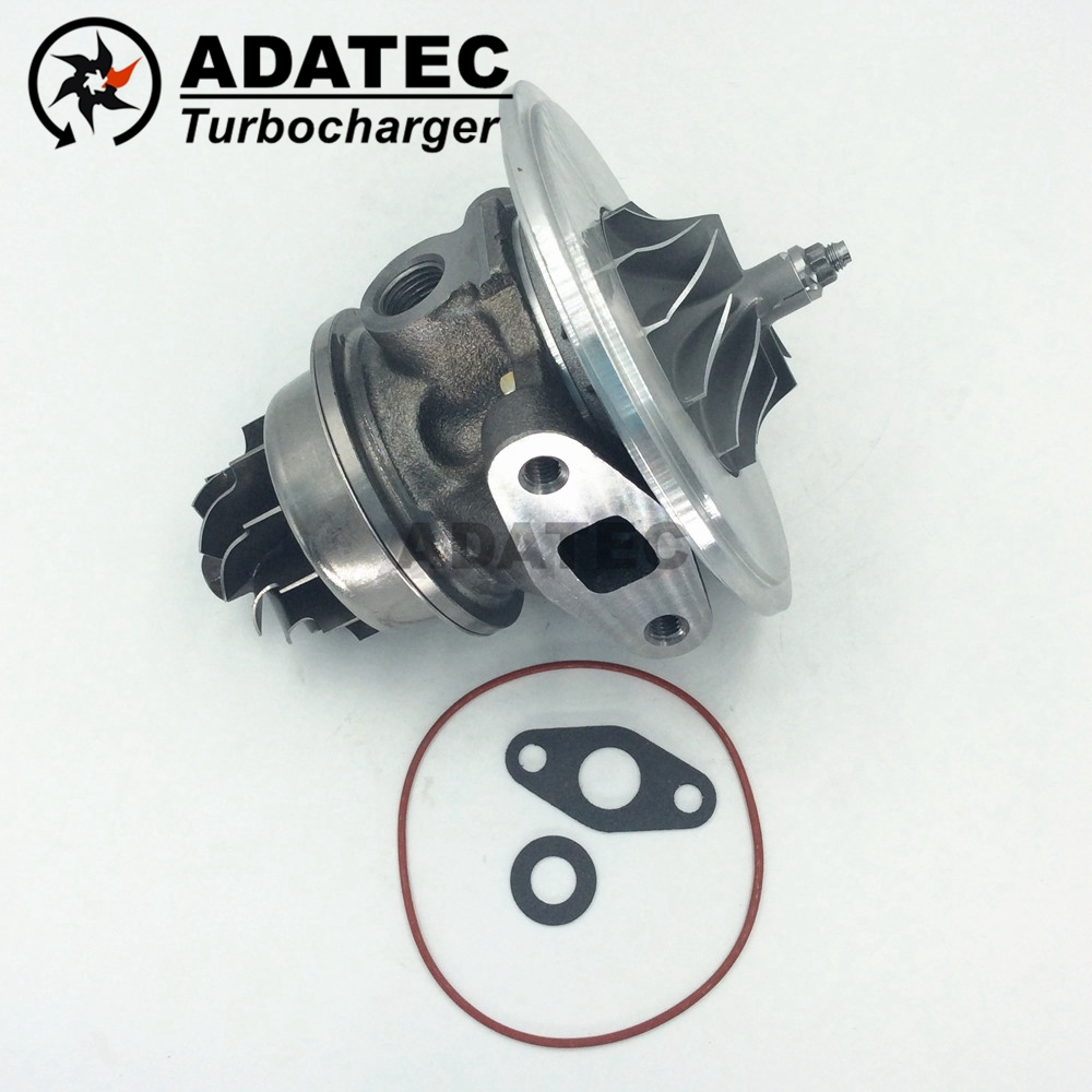 HT18 turbo CHRA IHI 14411-62T00 14411-51N00 14411-09D60 turbine cartridge for FORD Maverick TD42T turbolader Diesel 4.2L 145HP антенна l 025 62 атиг 7 1 1 60 42