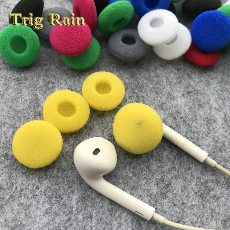 Airpods ear pads