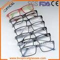 1270 frete grátis óculos de miopia óculos óculos RX optical quadros de óculos