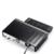 Full HD 1080 P DVB-T2 + S2 COMBINAÇÃO de Vídeo Digital Receptor de TV DVB Complacente e H.264/MPEG-2/MPEG-4/AVS 1 GHZ + 8 M