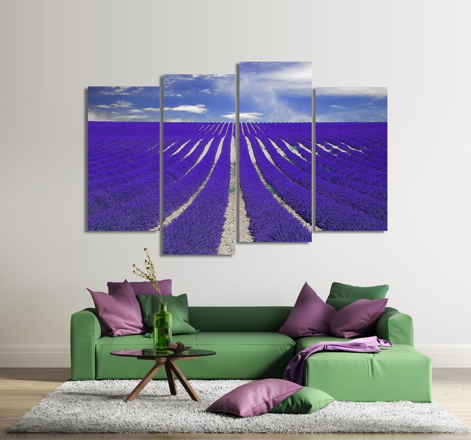 Online kopen wholesale franse landschapsschilderkunst uit china ...
