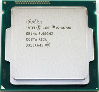 INTEL-Core-i5-4670K-i5-4670K-I5-4670K-3-