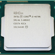 960 INTEL i7-960 intel core I7 960 Processor 3.2GHz Quad Core LGA 1366 Desktop CPU