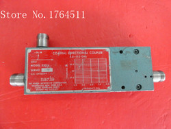 [Bella] Narda 22014 4-8 Ghz Accoppiatore 30dB N