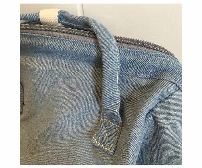 women backpack21