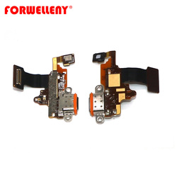 For LG V30 Type C USB Charger Charging Port Dock Connector Flex Cable Replacement Part H930 H933 H931 H932 VS996