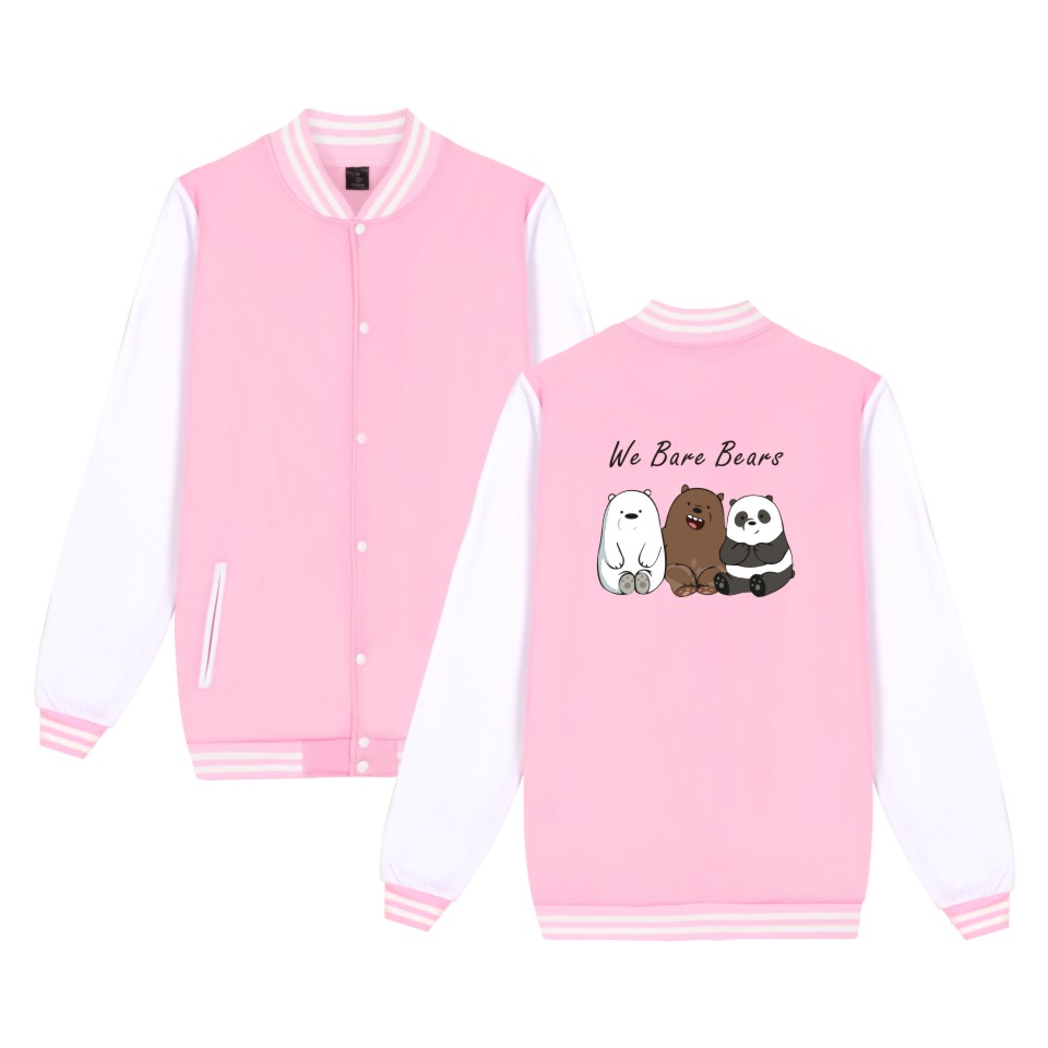 Online Get Cheap Pink Clothing Men -Aliexpress.com | Alibaba Group