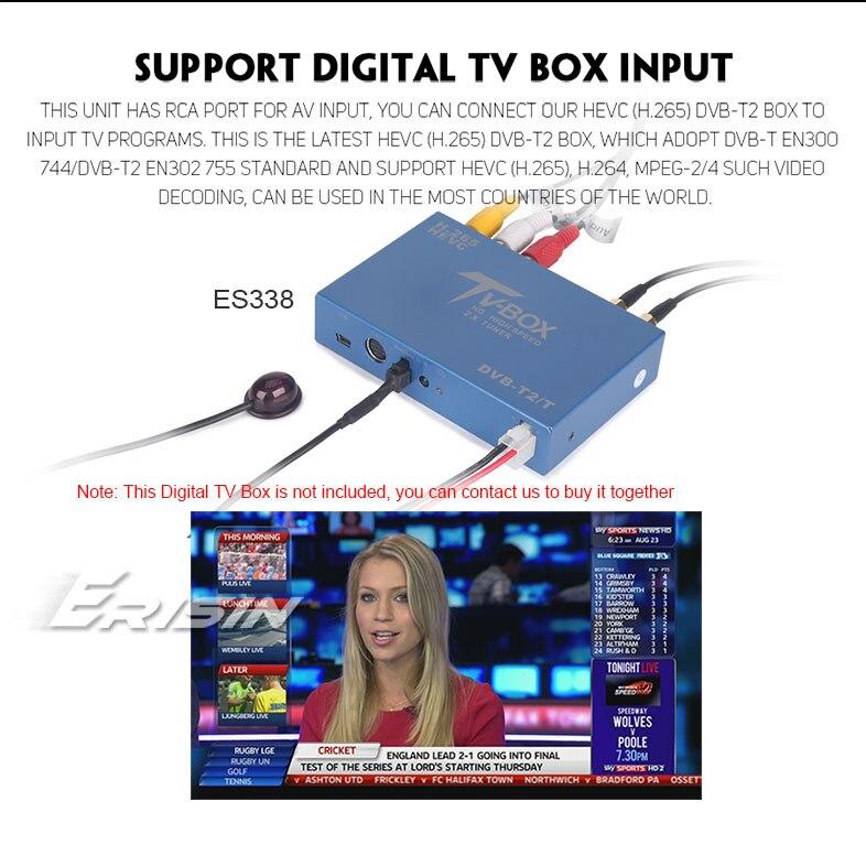 ES7491V-R19-DVB