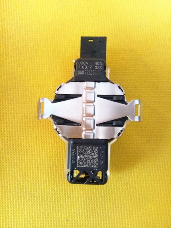 цены rain sensor SENSORS FOR Audi A1 A3 A4 S4 A5 S5 A6 A7 A8 Q3 Q5 8U0 955 559 C