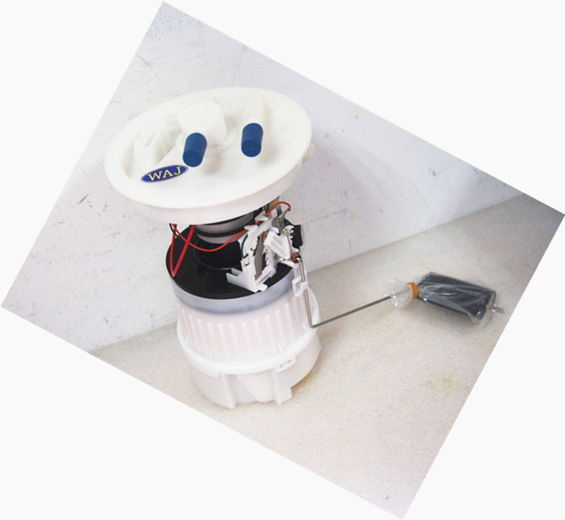 Brand New Fuel Pump Module Assembly 3M519H307LP Fits For Mazda 3 BK 2.0L 2.3L Petrol 03-09