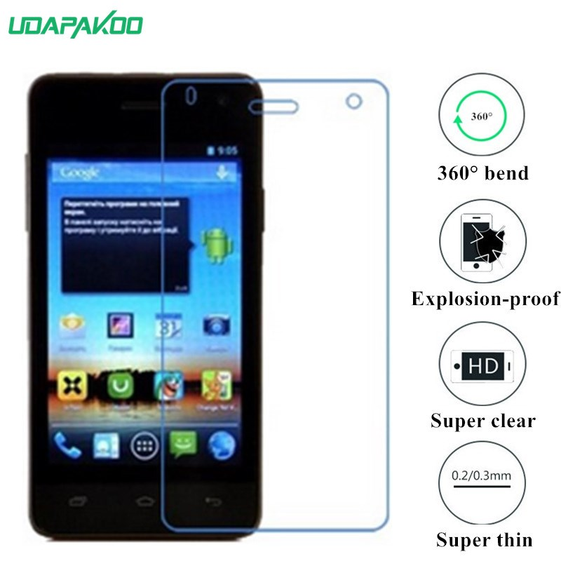 top 10 phone fly era nano 3 ideas and get free shipping - 6jh2kmem