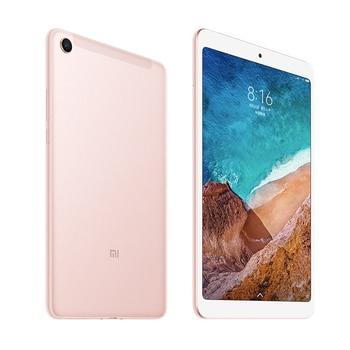 Original Xiaomi Mi Pad 4 32GB/64GB Tablets 4 Snapdragon 660 AIE CPU Tablet 8.0'' 16:10 Screen 13MP Bluetooth 5.0 6000mAh Battery 1