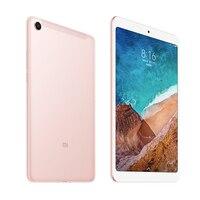 Original Xiaomi Mi Pad 4 32GB/64GB Tablets 4 Xiaomi Mobile Phones
