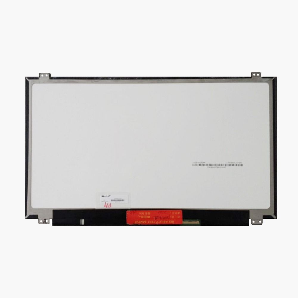 """15.6"""" LED LCD Screen LTN156FL06 301 3840X2160 4K UHD IPS Display Non touch Slim-in Laptop LCD Screen from Computer & Office    1"""