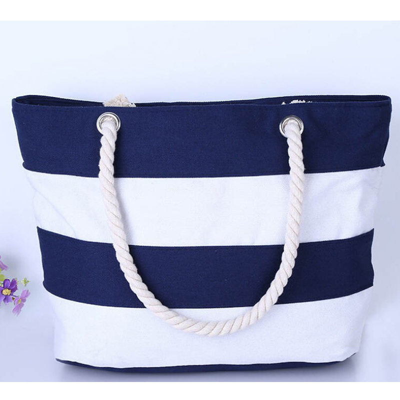 Compare Prices on Beach Bags- Online Shopping/Buy Low Price Beach ...