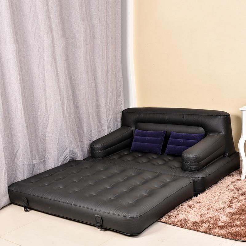 Homemade Sex Furniture