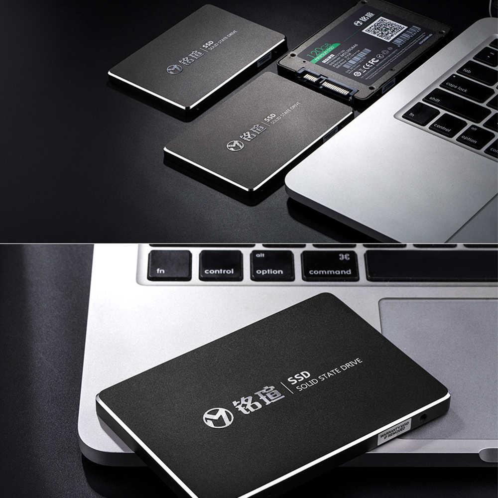 Maxsun SSD 256 GB/360 GB/960 GB NAND Flash Tipo TLC Tốc Độ Đọc 490 MB/giây Loại Giao Diện SATA 6 Gb/giây Ba Bảo Hành Rắn Ổ Đĩa