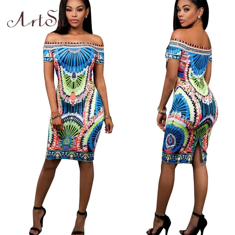 Online Get Cheap Fancy Summer Dress -Aliexpress.com - Alibaba Group