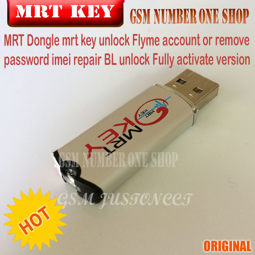2019 original  MRT KEY 2 Dongle + for GPG xiao mi EDL cable +UMF ALL Boot cable set (EASY SWITCHING) & Micro USB To Type-C