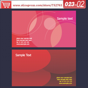 Business card printing singapore express best business 2017 business card printing express images design and template reheart Gallery