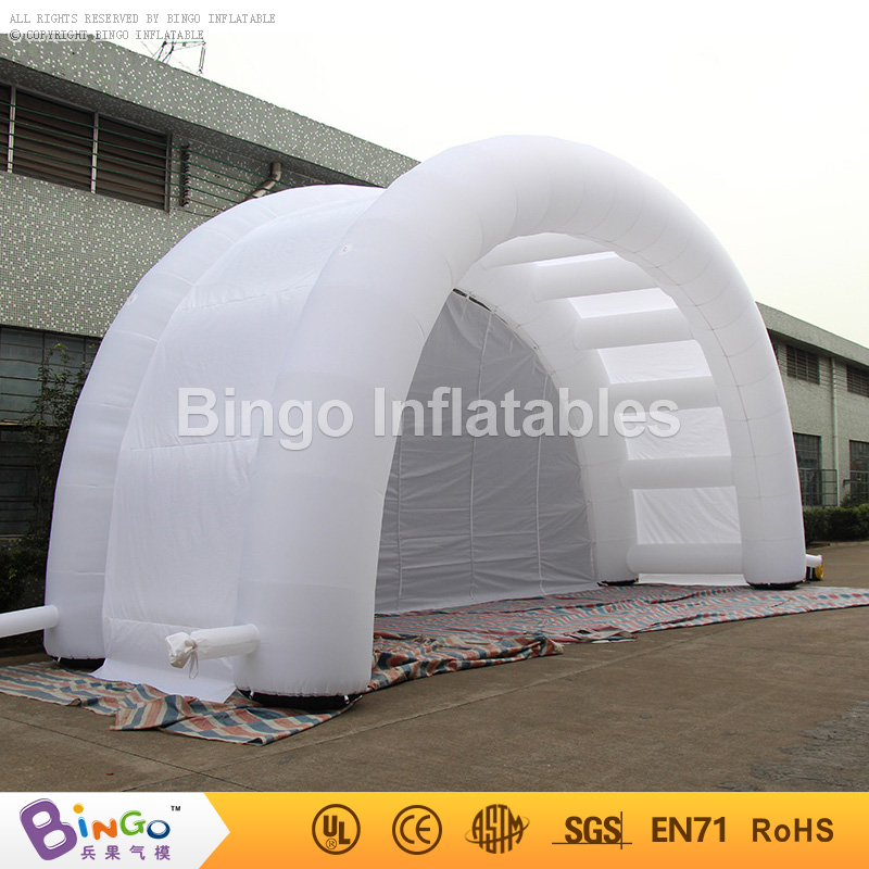 Free Express 10 Meter Long Inflatable Car-styling Trailer Tent Inflatable Car Roof Tent for Outdoor Event toy tent partol black car roof rack cross bars roof luggage carrier cargo boxes bike rack 45kg 100lbs for honda pilot 2013 2014 2015