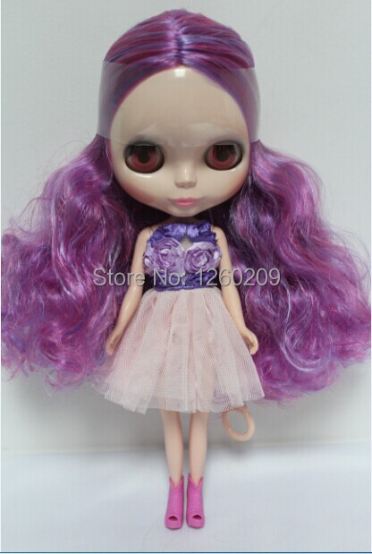 Discounting! Best Collection Blyth,Nude Doll Neo Doll
