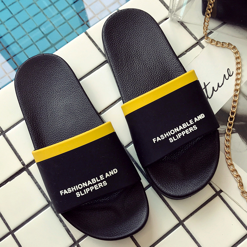 Women Slippers Cute Summer Beach Slides Home Slippers Platform Sandals Women Shoes Bothe Flip Flops Lovers Couples DropshippingWomen Slippers Cute Summer Beach Slides Home Slippers Platform Sandals Women Shoes Bothe Flip Flops Lovers Couples Dropshipping