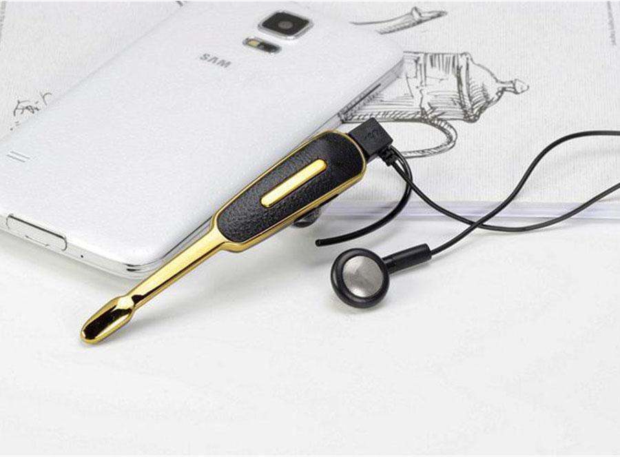 wireless Bluetooth headphones earphones (8)