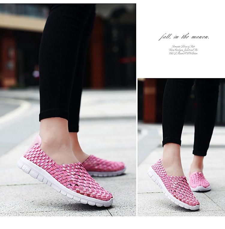 women sneakers (14)