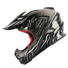 2016 moto THH Brands  mens motorcycle helmets motocross racing helmet dh mtb off road motorbike full face than the LS2 torc