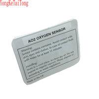 NEW IC Oxygen Sensor AO2 PTB 18 10 AO2 AO2PTB 18 10 AO2 SENSOR AO2 Oxygen